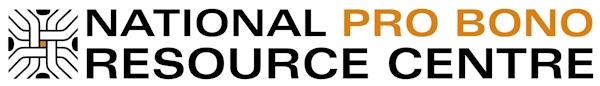 NPBRC logo - 2 line CR600
