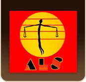 ALSWA logo