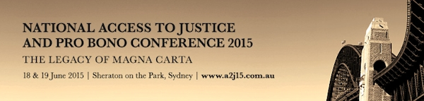 Access to Justice_2015_resize2
