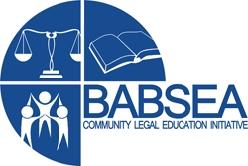 BABSEAlogo1