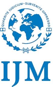 IJM_Logo