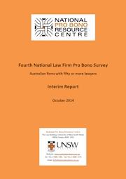 InterimSurveyReport2014