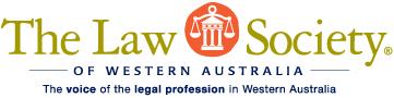 LawSocietyWA
