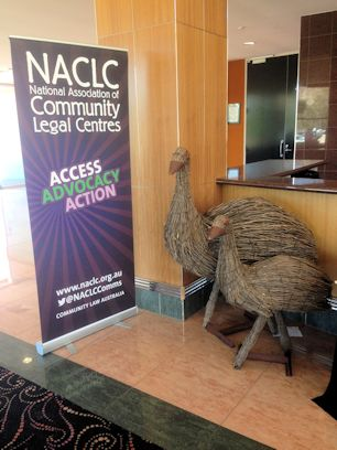 NACLCConf2014b