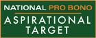 NPB Aspirational Target_box green_140x56