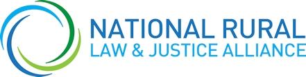 NRLJA Logo