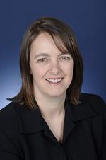 Nicola Roxon - Attorney-General