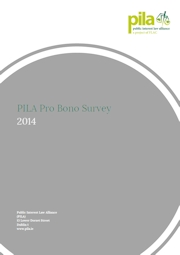 PILASurveyIreland2014