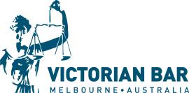 Vic Bar 2013