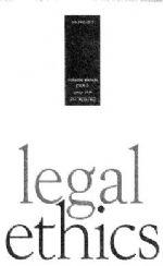legalethics2