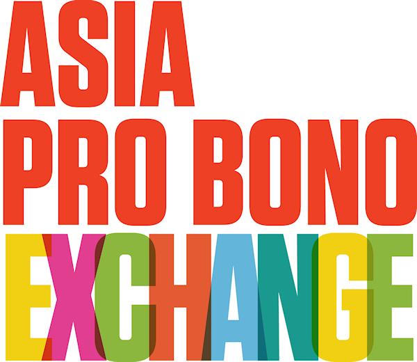 Asia Pro Bono Exchange