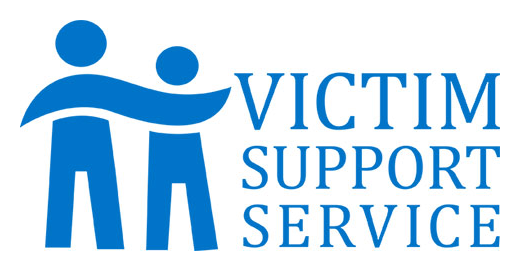 Victim Support Service SA