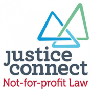 Not-for-profit Law