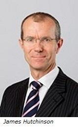 JamesHutchinson1
