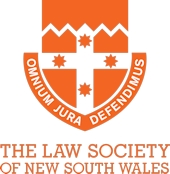LawSocNSW