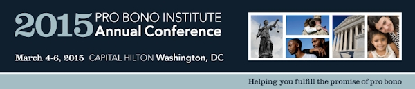 2015_PBI_Conference