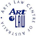 ArtsLaw