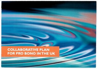 Collab_Plan_UK