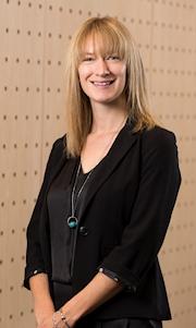 Heidi Nash-Smith