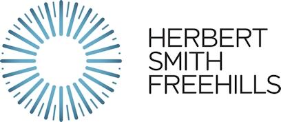HerbertSmithFreehills