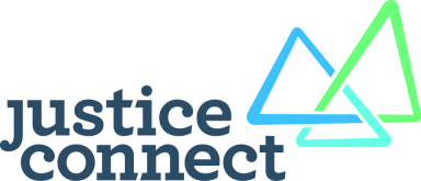 JusticeConnect