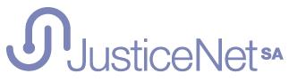 JusticeNetSA
