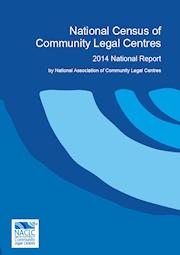 NACLC Census 2014