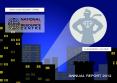 NPBRC Annual Report 2012