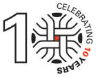 NPBRC_10YRS_logo