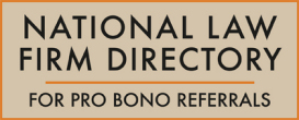 National Law Firm Directory_mid