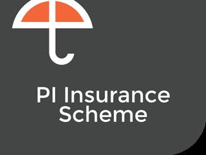 National Pro Bono PI Insurance Scheme