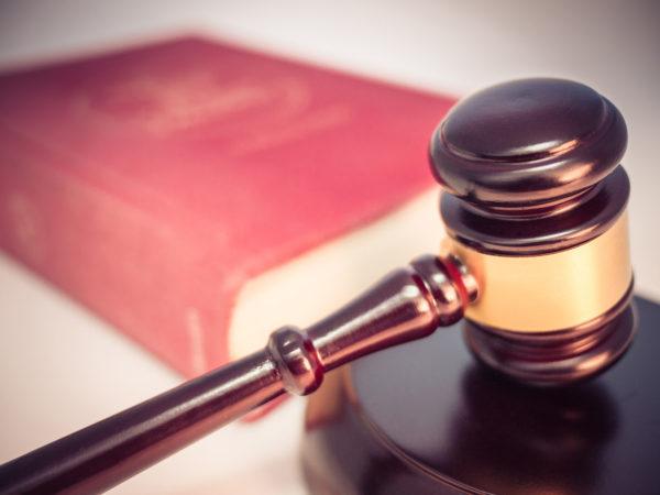 Victorian Supreme Court Provides Clarity Around Costs For Litigants